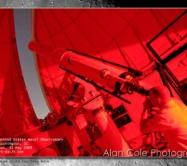 Observatory_5237_C