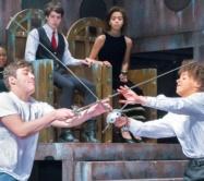 Hamletrehearsal2-3517