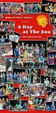Zoo-Poster-500Px